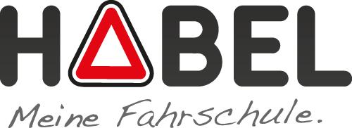 Fahrschule Habel - Fahrschule in Altenberge und Laer